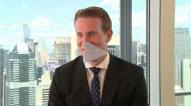 Video: Our #ESG Analyst Benedict Buckley on #sustainability themes, incl. #labor issues:  http:// ow.ly/C2QW30dydkU  &nbsp;   #ImpInv #SustInv<br>http://pic.twitter.com/eNBnMMEXI0