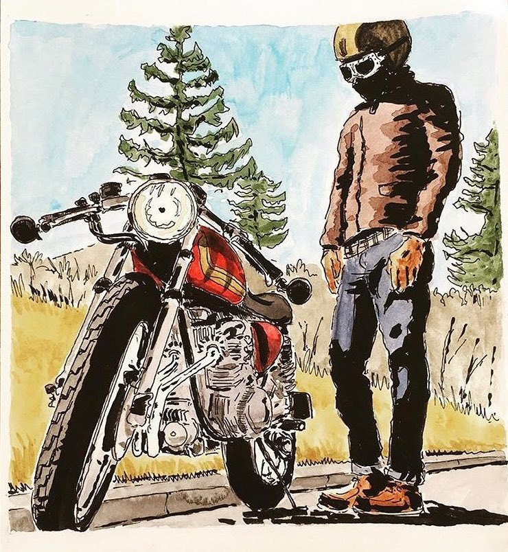 moto art. 0 replies retweets 1 like moto art n