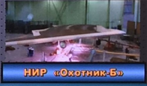 إيران تدشن خط إنتاج جديد من صواريخ الدفاع الجوي DFrGCGRXsAQ4J9b
