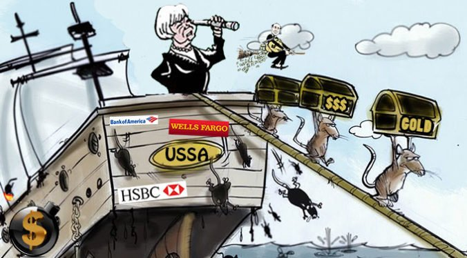Wells Fargo and Other Banks Now Just Outright Stealing People&#39;s #Money  https:// dollarvigilante.com/blog/2016/09/1 4/wells-Farro-banks-now-just-outright-stealing-peoples-money.html &nbsp; … <br>http://pic.twitter.com/S4EoOASTsF