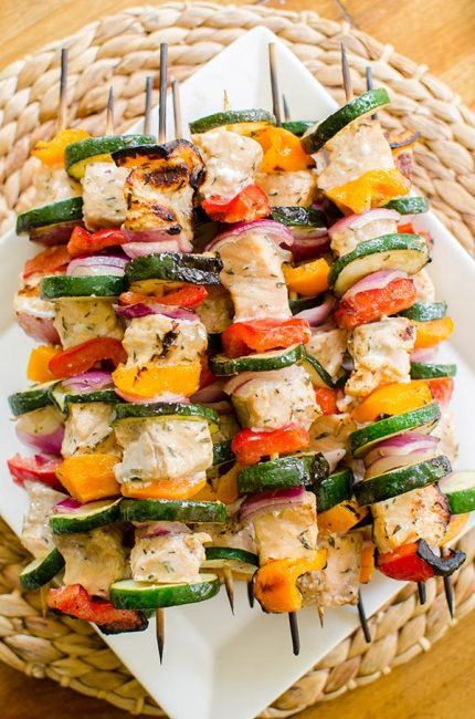 Looking for #salmon recipes?  Choose from salmon skewers, light summer pasta, egg tarts or salmon steaks!  http:// buff.ly/2v4q5Gj  &nbsp;   #ad #food <br>http://pic.twitter.com/EPNhN7xmVL