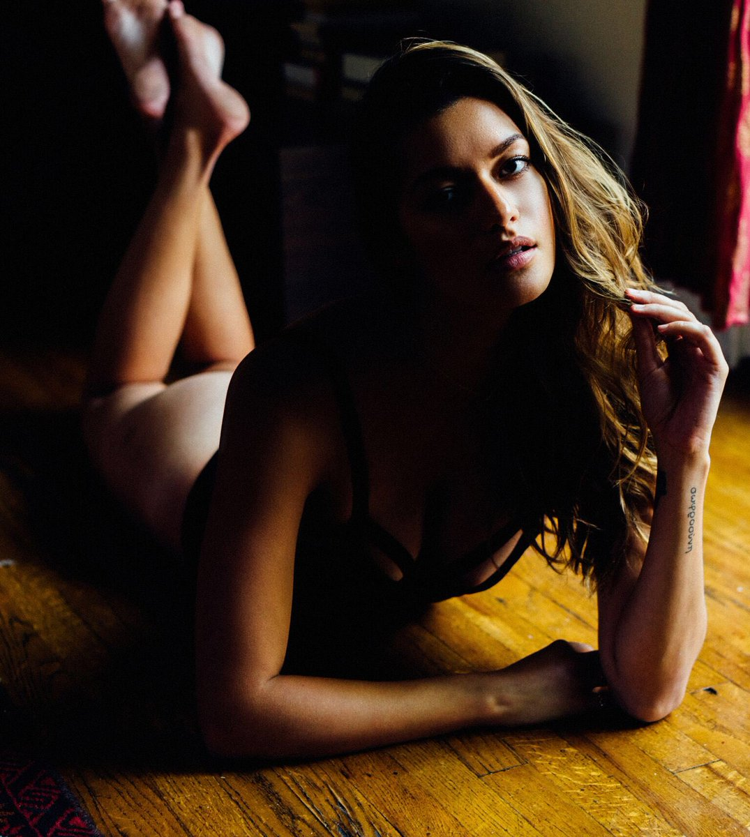 Twitter Vanessa Hanson naked (97 foto and video), Pussy, Bikini, Selfie, in bikini 2015