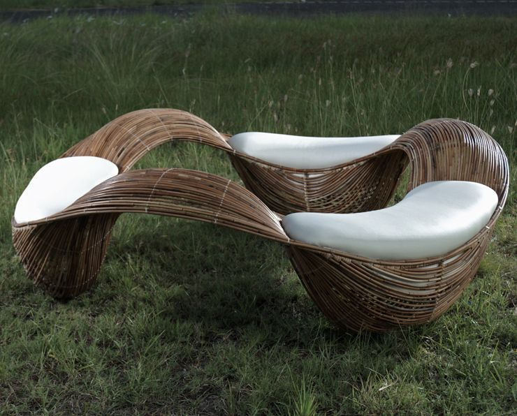 Baud Collection by Vito Selma |  http://www. homeadore.com/2012/08/08/bau d-collection-vito-selma/ &nbsp; …  Please RT #architecture #interiordesign <br>http://pic.twitter.com/DNiYR2qdfP