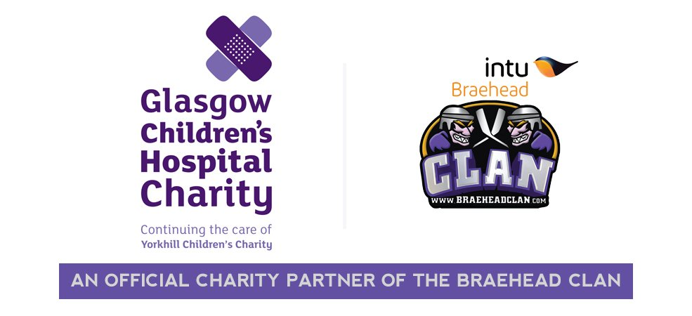CHARITY: Climb a Munro with the Clan and raise money for @GCH_Charity -  http:// bit.ly/2eNNF38  &nbsp;  .   #Glasgow #Charity <br>http://pic.twitter.com/RL5dgmJHMo
