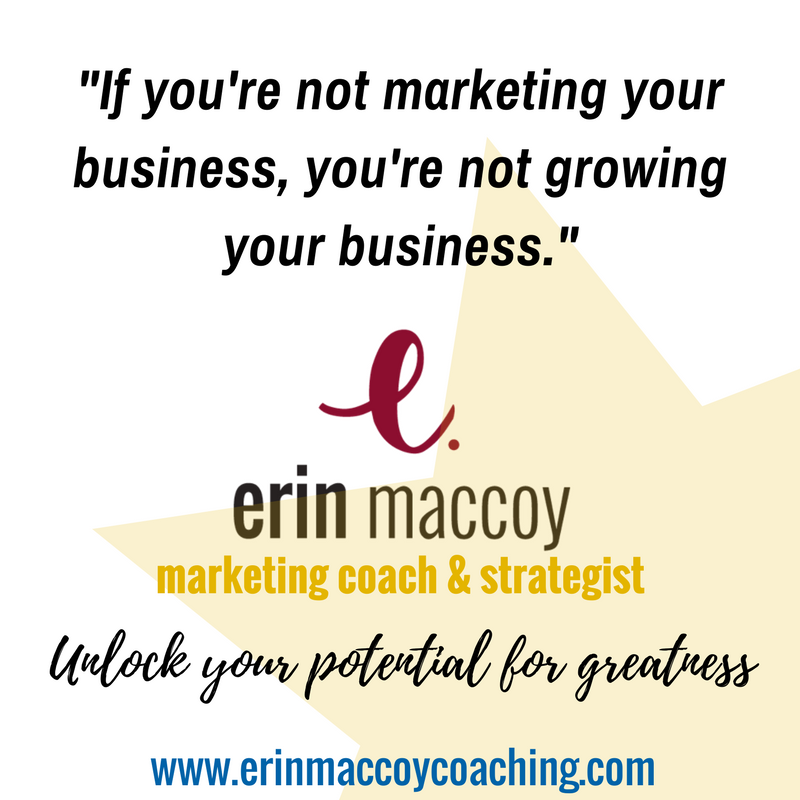 Feel like a deer in the headlights when it comes to marketing your biz? Let&#39;s talk. I stop overwhelm in its tracks! #smallbusinessmarketing <br>http://pic.twitter.com/o6W7blkCza