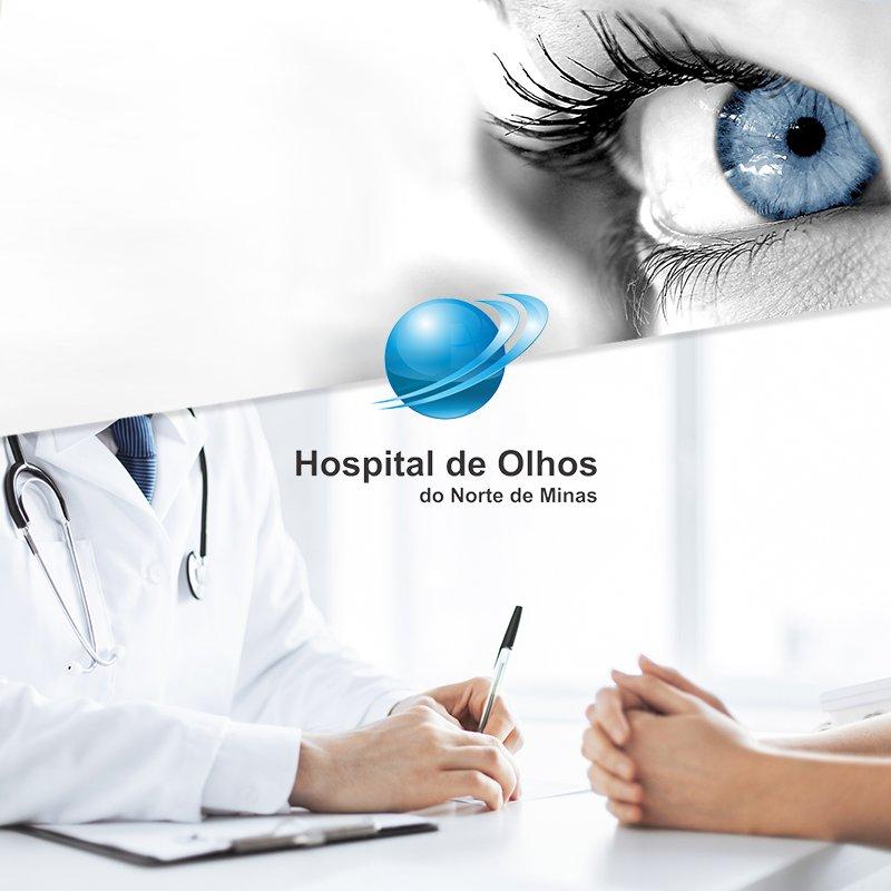 c3108ac21 Hospital de Olhos (@Hospdeolhos) | Twitter