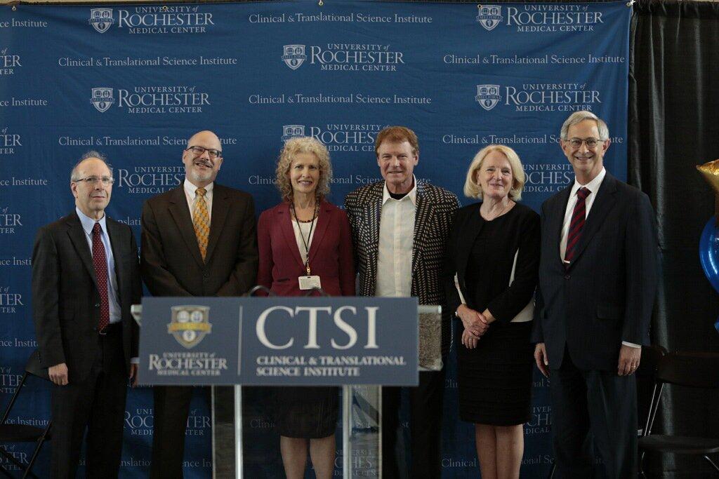 .@UofR has been named a #research hub for 50 academic med ctrs! $19M from @NCATS:  https://www. urmc.rochester.edu/news/story/5105  &nbsp;    @urmceducation #ROC<br>http://pic.twitter.com/kKf3NozWwd