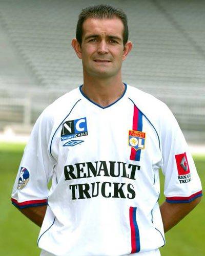 @VelvetFootball @guytruite Philippe ?