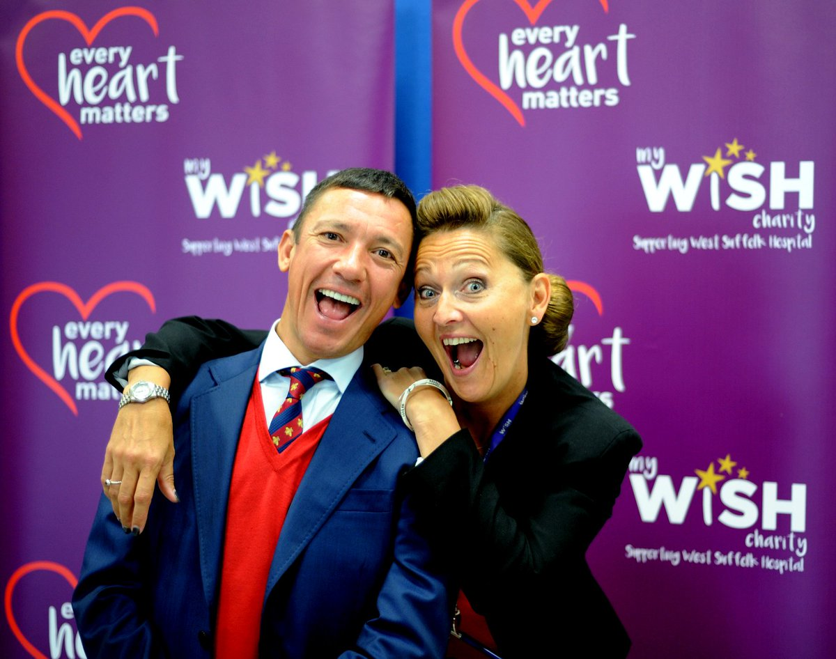 Catch up with My WiSH&#39;s Sue talking to @BBCSuffolk about #EveryHeartMatters appeal 1:05:50  http:// bbc.in/2uB8faw  &nbsp;   #charity #NHS<br>http://pic.twitter.com/5ubD9yrKQa