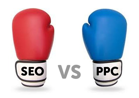Paid Search Marketing vs Organic Search Optimization  http:// tabbnow.com/ts/9  &nbsp;   #ppc #seo #smallbusiness #business<br>http://pic.twitter.com/HDmXfkVfhm