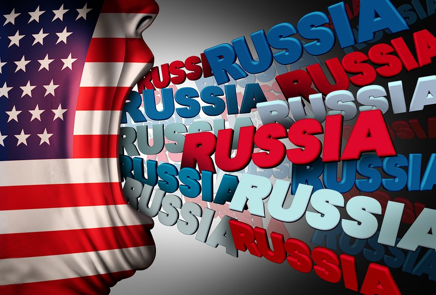 #RUSSIA. RUSSIA. RUSSIA. How #RussiaGate is hurting U.S. #growth and everything else #economy #RussianCollusion   https://www. usmoneyreserve.com/blog/russia-ru ssia-russia/ &nbsp; … <br>http://pic.twitter.com/zLAFyC3GC2