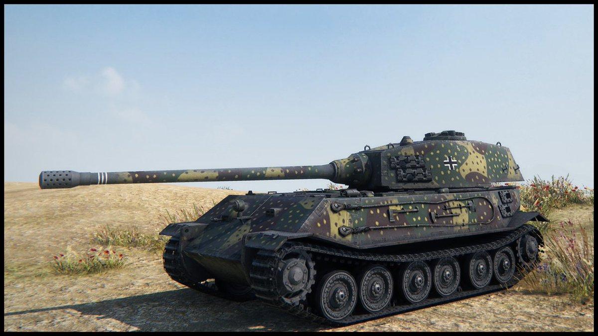 Vk4502b
