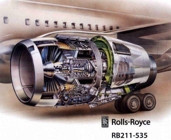 Cutaway of a Rolls-Royce RB211 #pilot #piloteyes737 #aviation #aviationlovers #aviation4u #aviationgeek #aviationlover #aircraft #sky<br>http://pic.twitter.com/rLJHvkrgZW