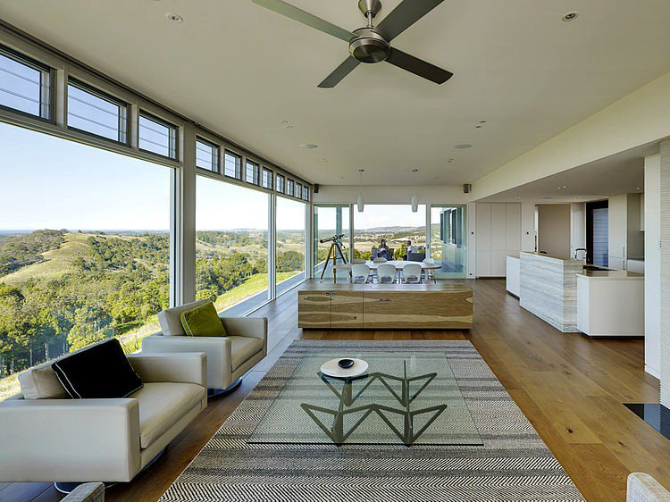 Coorabell Residence by Zaher Architects |  http://www. homeadore.com/2014/09/29/coo rabell-residence-zaher-architects/ &nbsp; …  Please RT #architecture #interiordesign <br>http://pic.twitter.com/mpKT39Bb0y