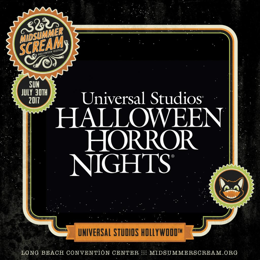 horror nights on twitter use promo code hhn to get 30 off general admission tickets for midsummer scream our panel is this sunday