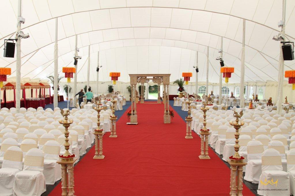 The Chigwell Marquee On Twitter Hindu Wedding Hinduwedding