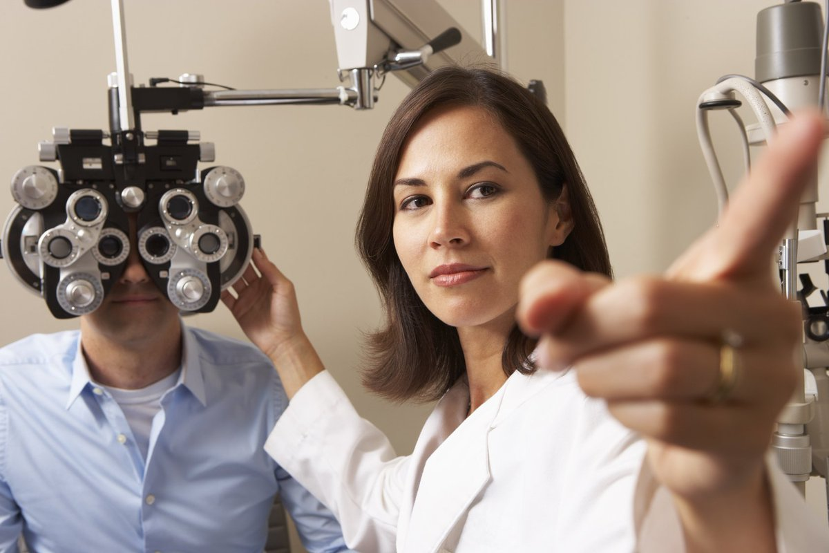 Prioritize the health of your eyes with these financially conscious organizations.   http://www. allaboutvision.com/eye-exam/free- exam.htm &nbsp; …   #free #eyeexams #glasses<br>http://pic.twitter.com/WT7B7qqroH