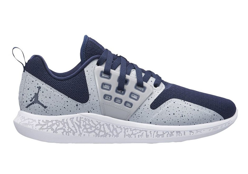 separation shoes 3d56a 71882 Sneaker Shouts™ on Twitter: