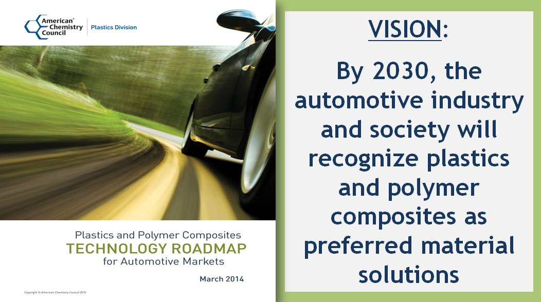 We&#39;re proud to support a road map that paves the way for a fully integrated #Automotive industry along the entire value chain #IACMIOhio<br>http://pic.twitter.com/9JSPe3M65K