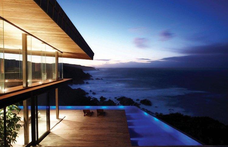 Cove 3 by SAOTA |  http://www. homeadore.com/2012/09/24/cov e-3-saota/ &nbsp; …  Please RT #architecture #interiordesign <br>http://pic.twitter.com/HQ7W0sAWJu