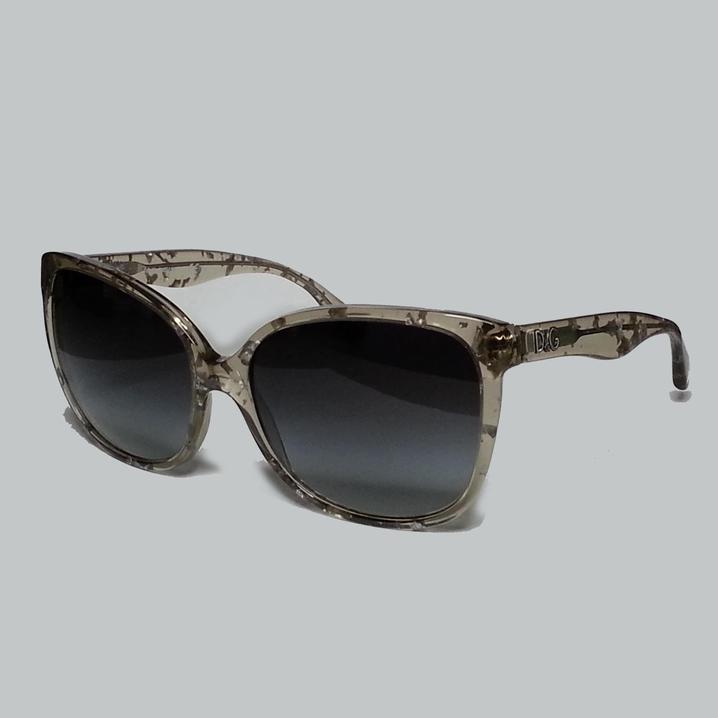 ebay.to/2vKKOuZ Dolce&Gabbaa #women's Cat Eye Tortoise Brown Frame Black Len #collectibles
