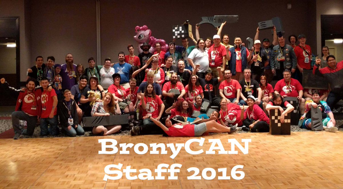 #Volunteers needed Audio Visual - (Lights, Camera, set up) &amp; Reg. Desk - (badge printing, &amp; using our reg system)  http:// ow.ly/aZs630dWf4U  &nbsp;  <br>http://pic.twitter.com/yMeyeaLA57