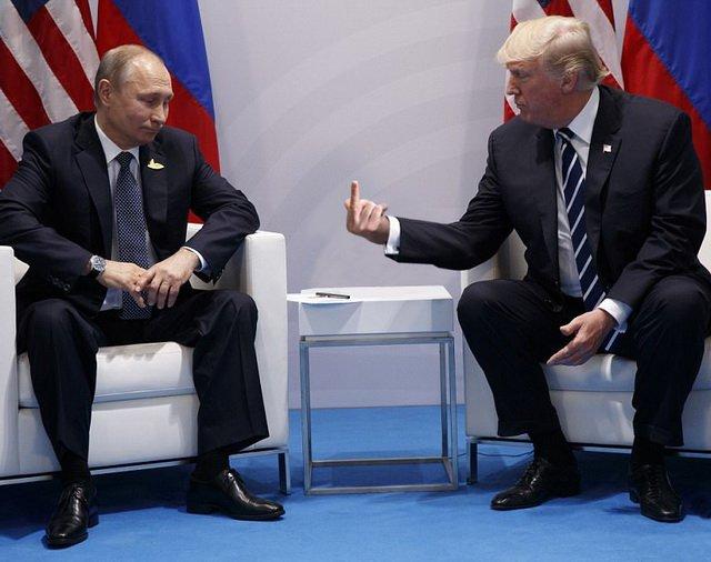 В законопроект о расширении антироссийских санкций еще могут быть внесены изменения, - Белый дом - Цензор.НЕТ 8184