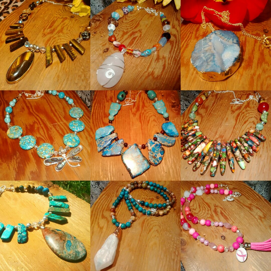 SUMMER SALE  everything REDUCED! Click   http:// etsy.me/2vJWMpy  &nbsp;    #WednesdayWisdom #etsyshop #bohostyle #giftspiration #jewelry #Etsy <br>http://pic.twitter.com/wgIcpiI7hp