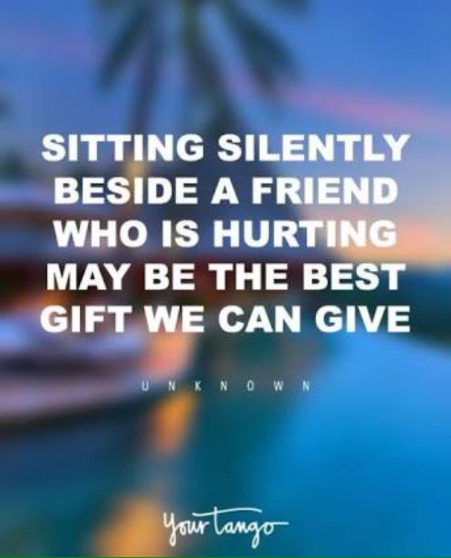 Sitting #friend  #JoyTrain #SmallButPowerful  #MakeYourOwnLane #defstar5 #InspireThemRetweetTuesday #ThursdayThought #LifeLessons #IQRTG<br>http://pic.twitter.com/mPbG0j8Y4C