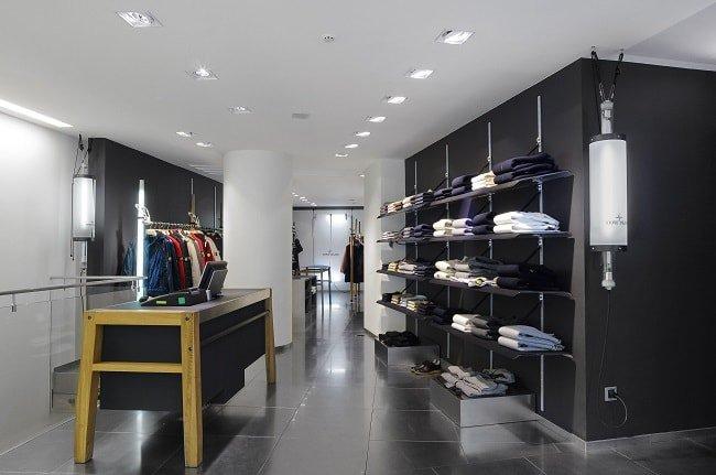 Milan's Top Menswear Stores https://t.co/jj05f1L1Oc #Menswear https://t.co/qEIhwsz1XF