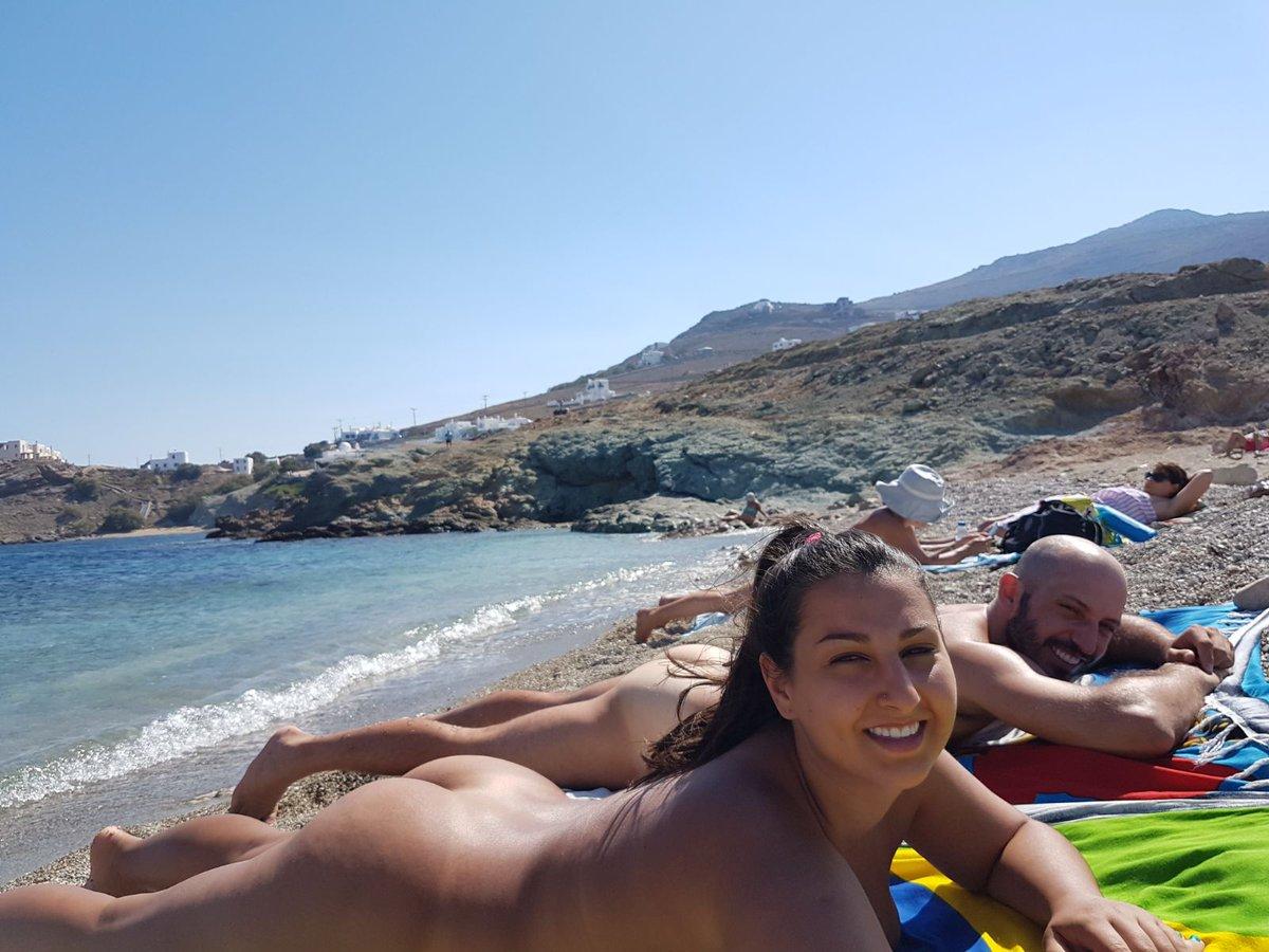 Showing Porn Images For Mykonos Porn  Wwwhandy-Pornnet-5192