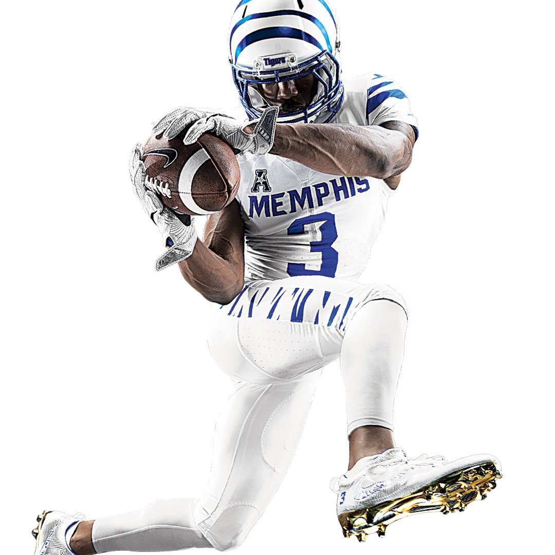 Memphis Tigers On Twitter This Team This Year Go All In