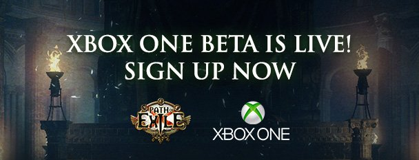 The Xbox One Beta is Now Live! Sign up now - https://t.co/ttgIwXZHDz https://t.co/fSf2xtZg3y