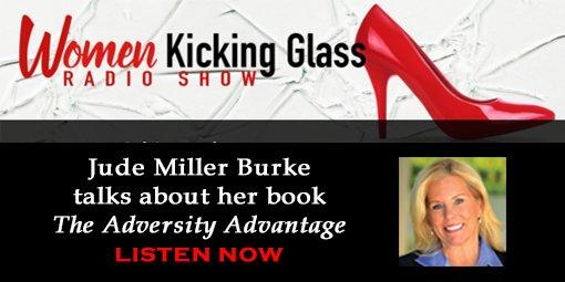 Listen to Women Kicking Glass  http:// smarturl.it/GLASjmb  &nbsp;   <br>http://pic.twitter.com/XxQXHAOg8t #workplace #management
