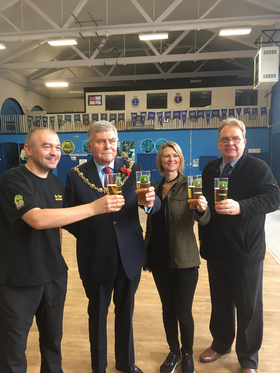 Great article by @SimonJMulligan at @sthelensstar about our #charity beer festival this weekend! Don&#39;t miss it!  http://www. sthelensstar.co.uk/news/15435700. 30_real_ales_on_offer_at_summer_beer_festival/?ref=twtrec &nbsp; … <br>http://pic.twitter.com/E48QTmAgp5