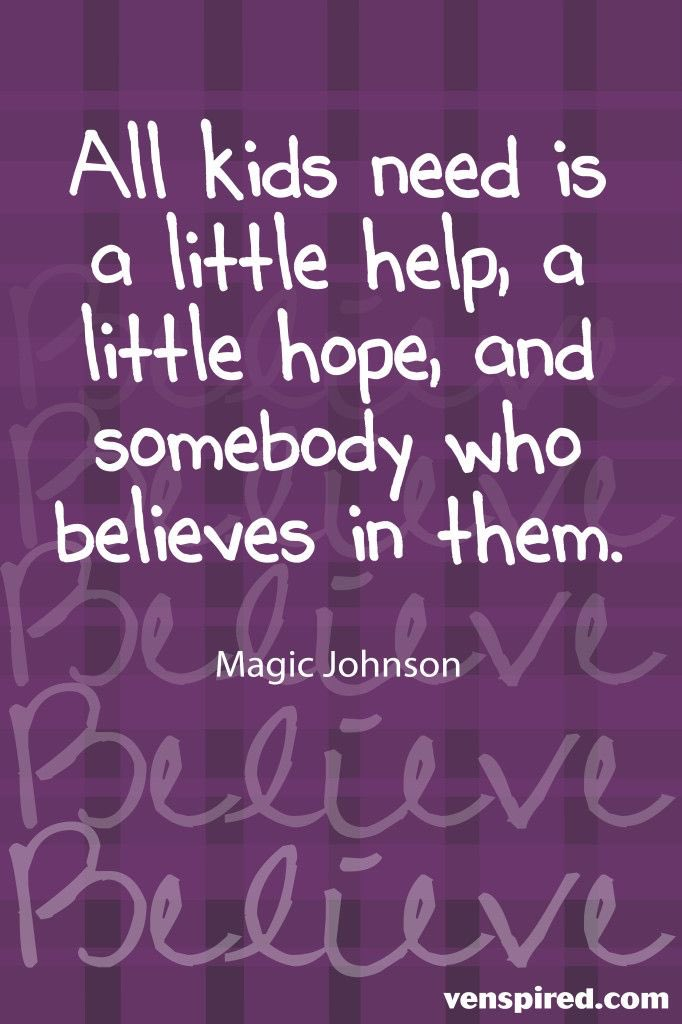 Love the quote &amp; it doesn&#39;t cost a penny #Believe  <br>http://pic.twitter.com/cwfXpWJbxn