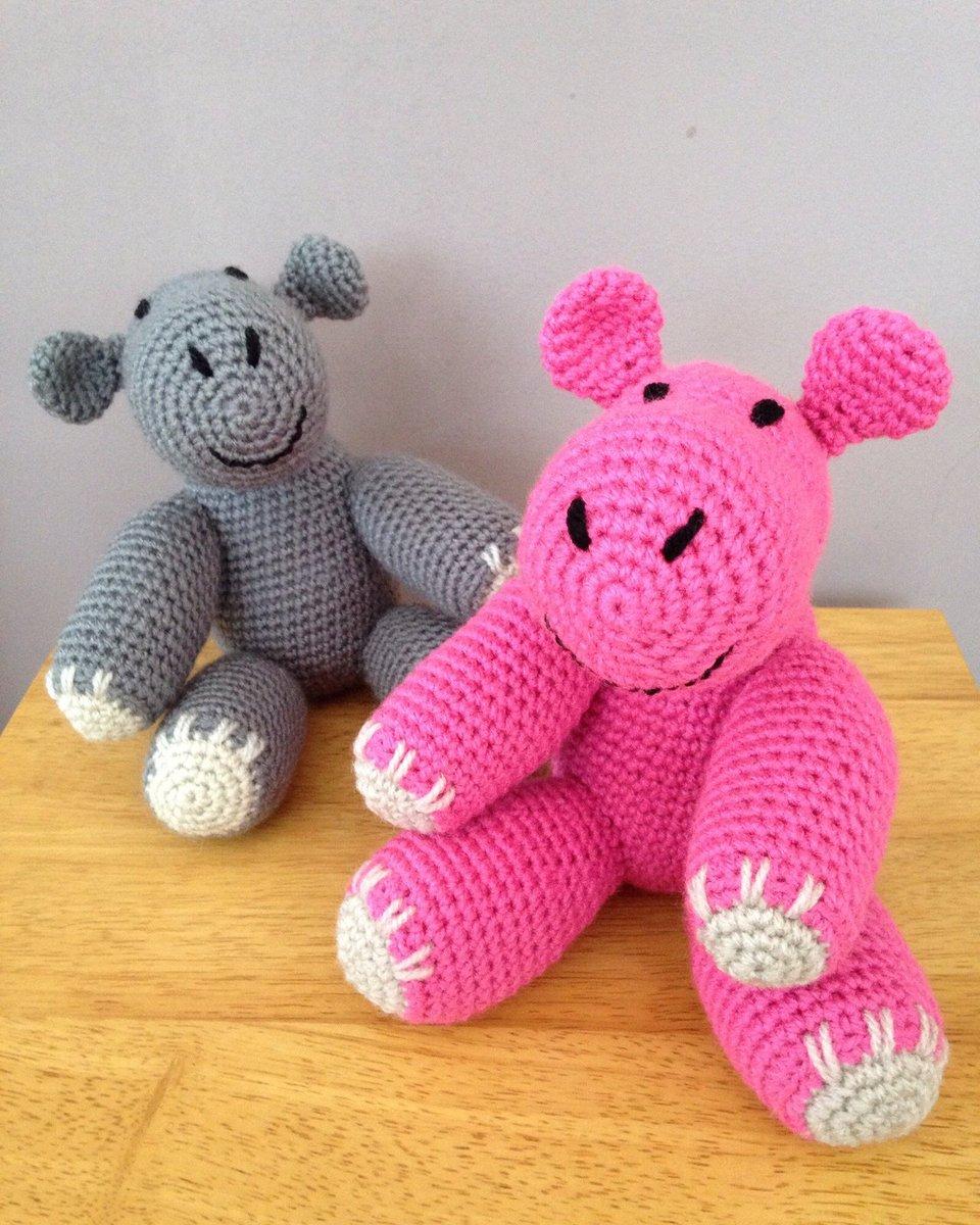 Pretty #gift for #newborn #baby  http:// crwd.fr/2ustsFh  &nbsp;   #handmade #FlockBN #uksopro #TWDA #eshopsuk #giftideas #mummyblogger<br>http://pic.twitter.com/ASBJ61yeav