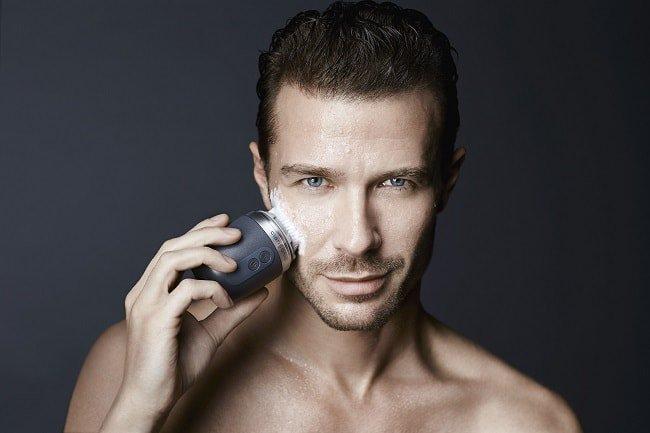 Must-Know 2017 Male Grooming Tech  https://t.co/b2LV5BAxOB #Grooming https://t.co/3SMaKzTwEt