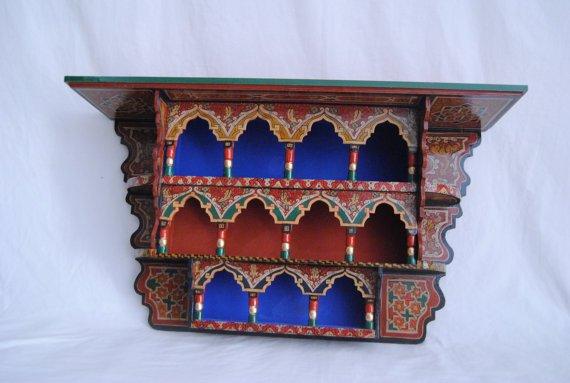 https://www. etsy.com/shop/ArtChefch aouen &nbsp; …  Find your favorite item. #interiordecor #design #handmade #homedecor #woodworking #wallart #decoration #haindpainted<br>http://pic.twitter.com/jOLdEYSdla