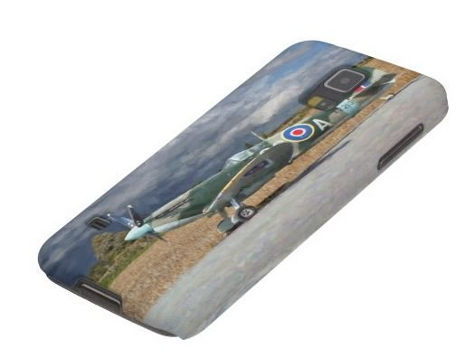 #Spitfire themed products   http:// buff.ly/2uBqSvc  &nbsp;   #zazzle #aircraft #warbird #avgeek #aviation #gifts #Fighter<br>http://pic.twitter.com/HdYq4ACwmm