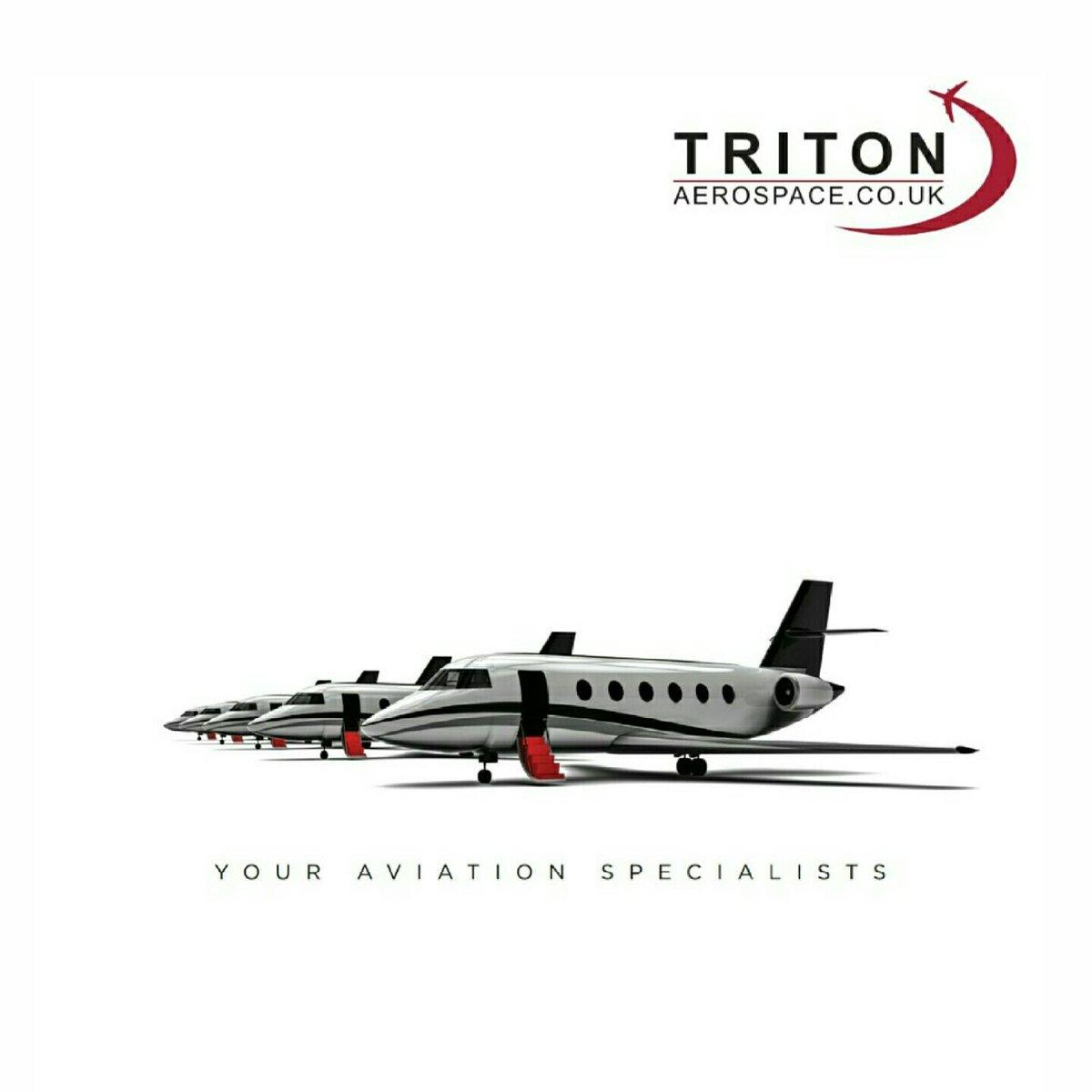 Looking to purchase or sale an #aircraft contact us  http://www. tritonaerospace.com  &nbsp;   #luxury #Travel #Flight #VIP #Jet #bizav #planes #aviation #Jets<br>http://pic.twitter.com/hUmVFAzvDu