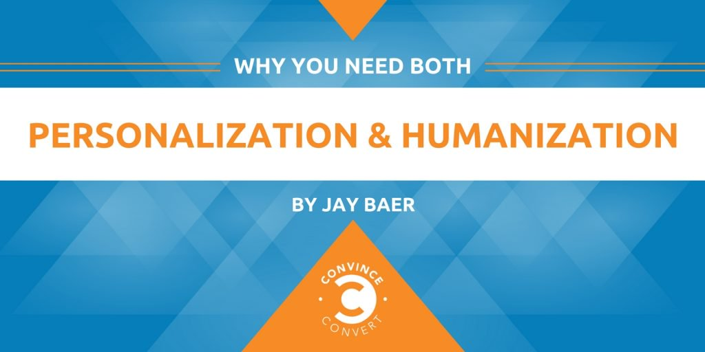 Why You Need Both Personalization and Humanization  https://www. mhb.io/e/42dl9/3n  &nbsp;   #webtraffic <br>http://pic.twitter.com/1h0vdWREHy