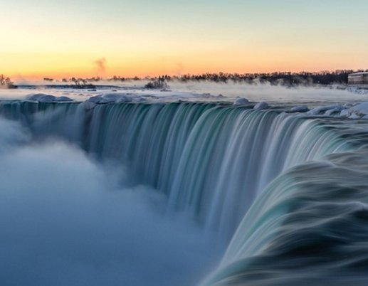 Niagara Falls $54  https:// bit.ly/2v9zJHv  &nbsp;   #Internetmarketing #defstar5 #makeyourownlane #socialmedia #DigitalMarketing #OnlineMarketing<br>http://pic.twitter.com/kPuhKaQ5ij