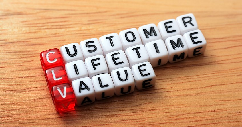 Why Customer Lifetime Value Matters (and How to Calculate It for Your Business)   http:// ow.ly/rrxZ30dVMG6  &nbsp;   #GrowthHacking #Marketing #Startup<br>http://pic.twitter.com/o4aWRQp9YA