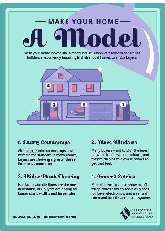 Things to consider before selling. #realtors #realestateagent #smartagents #listings #justsold #realestatemarketing<br>http://pic.twitter.com/wuSoeot4KO