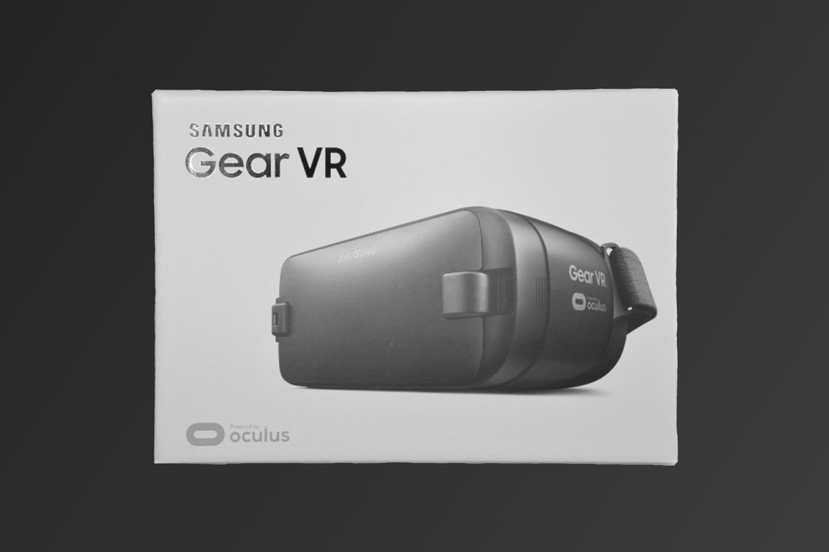 Retweet for a chance to win a brand new 2016 Gear VR headset! Winner will be announced 7/30. Must be following us to be eligible. #giveaway <br>http://pic.twitter.com/R6FAtZ7zwt