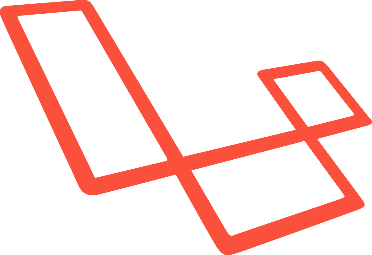 Just started learning #laravel so far it&#39;s pretty awesome! Can&#39;t wait to see what I can do with it!  #php #hustle #frameworks #selfTeaching<br>http://pic.twitter.com/8bWj02Xg8s