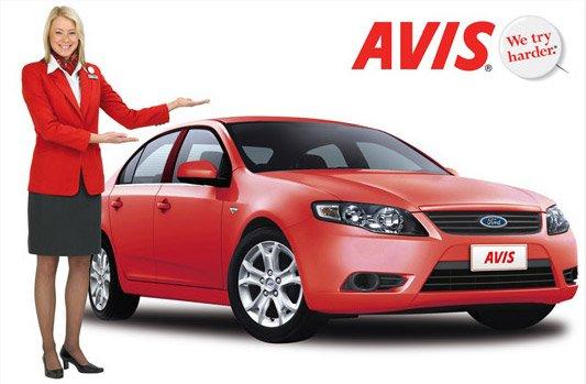 Use AVIS (AWD) W171748  http:// bit.ly/2ePg1d2  &nbsp;   #Internetmarketing #defstar5 #makeyourownlane #socialmedia #DigitalMarketing #OnlineMarketing<br>http://pic.twitter.com/ENPgO7qTxP