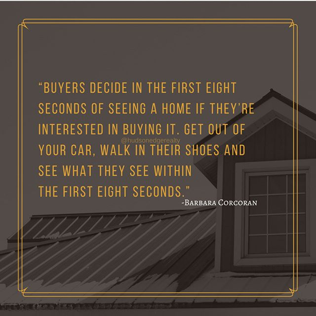 Reposting @hudsonedgerealty: The Buyer&#39;s perspective.  #thisisHudsonEdge  #realestate #realestateagent #luxuryrealestate #realestatelife<br>http://pic.twitter.com/wd5UBC2P4G