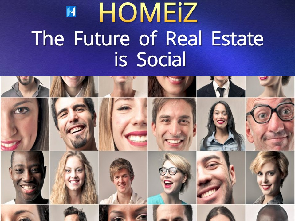 "Status and ""celebritization"" are more important to young people today, thanks to social media. #socialmediamarketing #realestateagent <br>http://pic.twitter.com/xTh8qJpbbE"